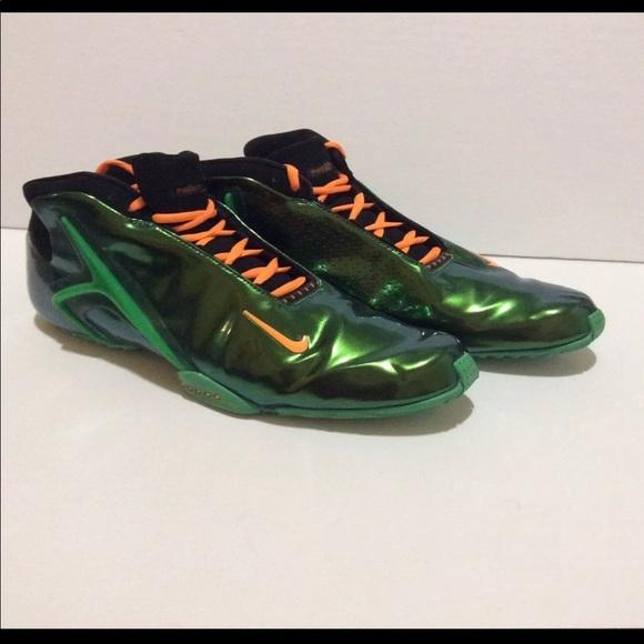 7f9be529f462 Men s Nike Zoom Hyperflight PRM Basketball Shoes. M 5b8f401cf30369c58624d37c